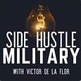 Side Hustle Military | MotoJitsu