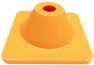 LeeParksDesign - Cone