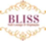 Bliss Nail Lounge