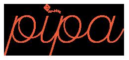 logo pipa.png