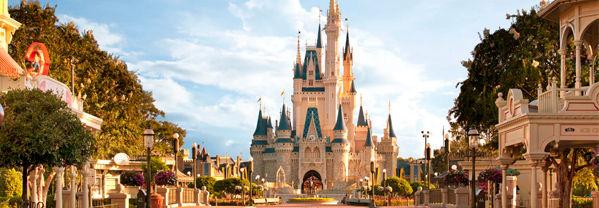 Magic Kingdom 1.JPG