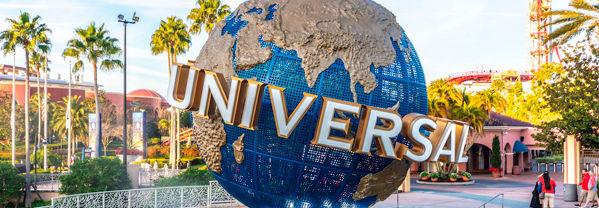 Universal Studios 1.JPG