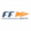 FF Sports