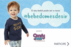 banners site desir bebedomes candyhair.p