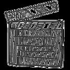 imagem 2.PNG