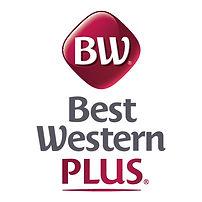 Hotel Best Western Niterói