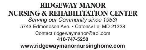 Ridgeway Manor Nursing Ad-page-001 (1).j