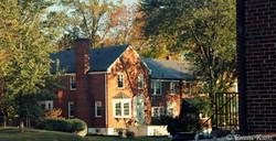 Academy Heights house - Emma