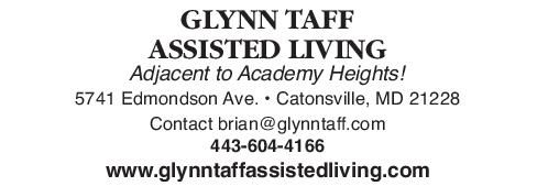 GlynnTaff Assisted Living Ad-page-001 (1