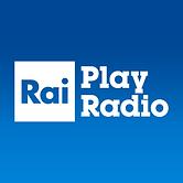 rai play radio.png