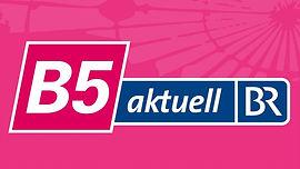 b5-aktuell-wellenlogo-102__v-img__16__9_