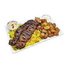 Filet Mignon Boeuf
