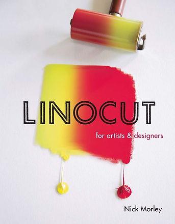 Nick Morley Linocut Book Cover.jpg
