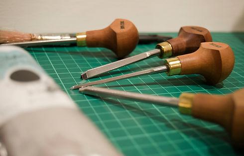 Tools n ink.jpg