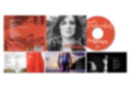 CD-curruira.jpg