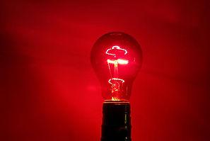 red_light_bulb.jpg