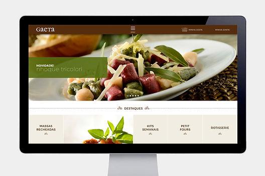 site_gaeta.jpg