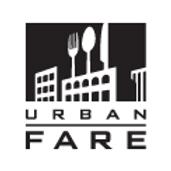 Urban Fare Canada.png
