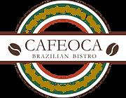 Cafeoca.png