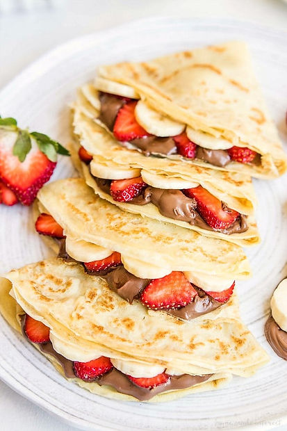 French Crepe with Nutella.jpg