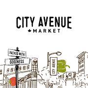 City Ave Market 2.png