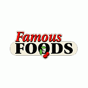 Famous Foods.png