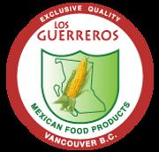Los Guerreros.png
