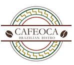 Cafeoca Logo.png