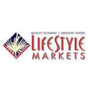 Lifestyles market.jpeg