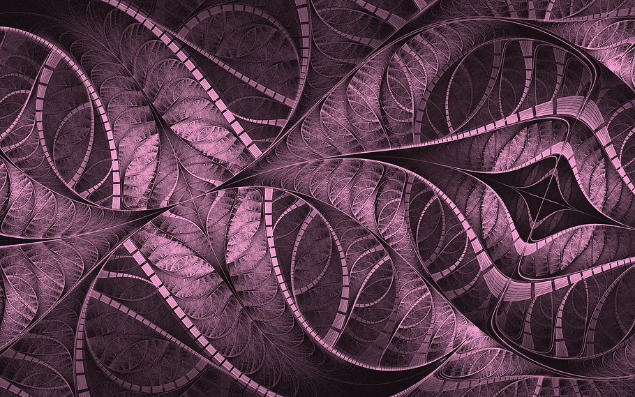 fractal-art-wallpaper-3_edited.jpg