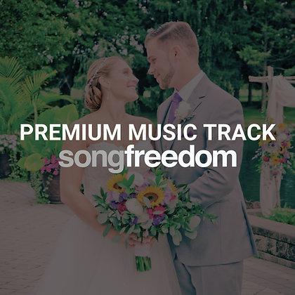 Premium Music Track