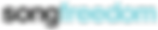 22095-SongFreedom-Logo-WhiteBG.png