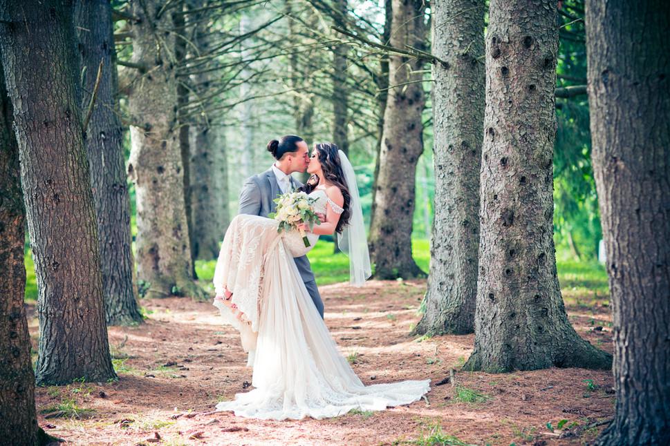 This is a #NJwedding #weddingphoto captured by Abella Studios (abellastudios.com). Like what you see? We'd love to show you more... Set up a Zoom Call - bit.ly/3bssi2v or call us today - 973-575-6633 (Fairfield, NJ) - 732-254-8000 (East Brunswick - NJ). abellastudios.com, #njweddingphotography, #njweddingphoto, #njweddingphotographer, #abellawedding, #njweddings, #njweddingcinematographer, #njweddingvideo, #njweddingcinema, #weddingwire, #fairfieldnj, #howellnj, #eastbrunswicknj, #bridetobe, #newjerseyweddingphotographer, #newjerseybride, #theknot, #njweddings, #bride, #groom, #njphotographer, #njbride, #abellawedding, #TheParkChateauCC, #TheParkChateauCCPA, #ido, #mrsandmrs, #husbandandwife, #wife, #husband, #love, #loveit, #weddingday, #bride, #brides, #bridetobe, #groom, #bridal, #married, #marriage, #weddinginspiration, #wedding, #weddings, #weddingseason, #weddingideas