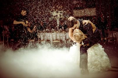 abellastudios.com, #njweddingphotography, #njweddingphoto, #njweddingphotographer, #abellawedding, #njweddings, #njweddingcinematographer, #njweddingvideo, #njweddingcinema, #weddingwire, #fairfieldnj, #howellnj, #eastbrunswicknj, #bridetobe, #newjerseyweddingphotographer, #newjerseybride, #theknot, #njweddings, #bride, #groom, #njphotographer, #njbride, #abellawedding, #TheVenetianCC, #TheVenetianCCPA, #TheVenetianCCWedding, #ido, #mrsandmrs, #husbandandwife, #wife, #husband, #love, #loveit, #weddingday, #bride, #brides, #bridetobe, #groom, #bridal, #married, #marriage, #weddinginspiration, #wedding, #weddings, #weddingseason, #weddingideas
