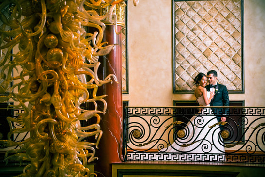 This is a #NJwedding #weddinghighlight created by Abella Studios (abellastudios.com) for Amanda & Johnathan. Like what you see? We'd love to show you more... Follow link to set up a Studio Visit - http://ow.ly/4mYb1A Or call us today - 973.575.6633 Their Ceremony and Reception was held at the Park Chateau, In East Brunswick NJ. The video was captured by 2 cinematographers, edited during the Reception and then shown to all those in attendance. This video was captured and edited by New Jersey's, New York's & Connecticut's leading Wedding Photography & Wedding Cinematography Studio - Abella Studios - abellastudios.com - 973-575-6633 (Fairfield, NJ) or 732-254-8000 (East Brunswick, NJ). abellastudios.com, #njweddingphotography, #njweddingphoto, #njweddingphotographer, #abellawedding, #njweddings, #njweddingcinematographer, #njweddingvideo, #njweddingcinema, #weddingwire, #fairfieldnj, #howellnj, #eastbrunswicknj, #bridetobe, #newjerseyweddingphotographer, #newjerseybride, #theknot, #njweddings, #bride, #groom, #njphotographer, #njbride, #abellawedding, #TheParkChateauCC, #TheParkChateauCCPA, #TheParkChateauCCWedding, #ido, #mrsandmrs, #husbandandwife, #wife, #husband, #love, #loveit, #weddingday, #bride, #brides, #bridetobe, #groom, #bridal, #married, #marriage, #weddinginspiration, #wedding, #weddings, #weddingseason, #weddingideas