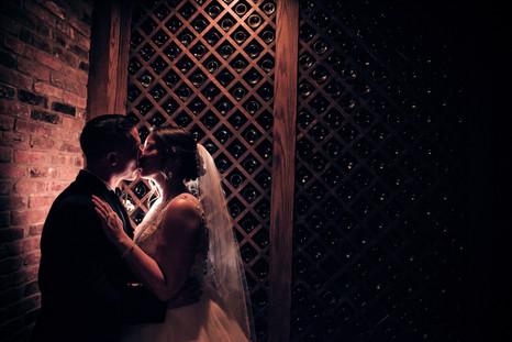 NJ Wedding Photography Cinematography Videography SDE