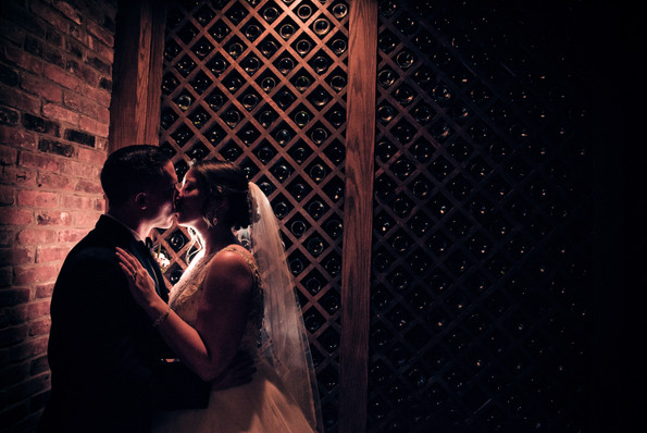 NJ Wedding Photography Cinematography Videography SDE
