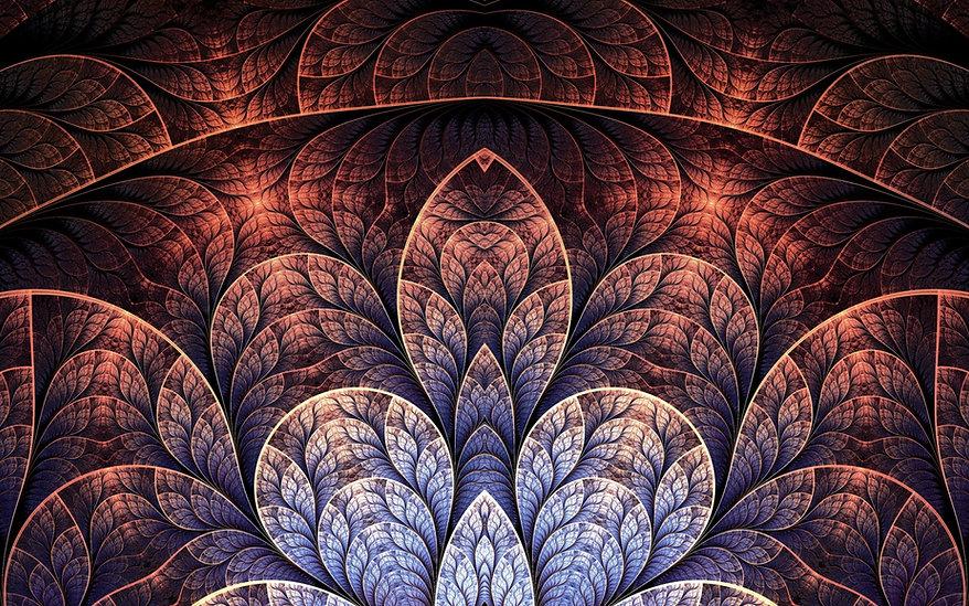fractal-art-wallpaper-23.jpg
