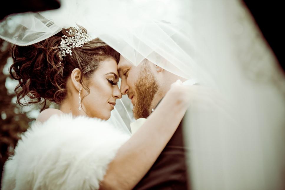 #NJwedding photo by Abella Studios