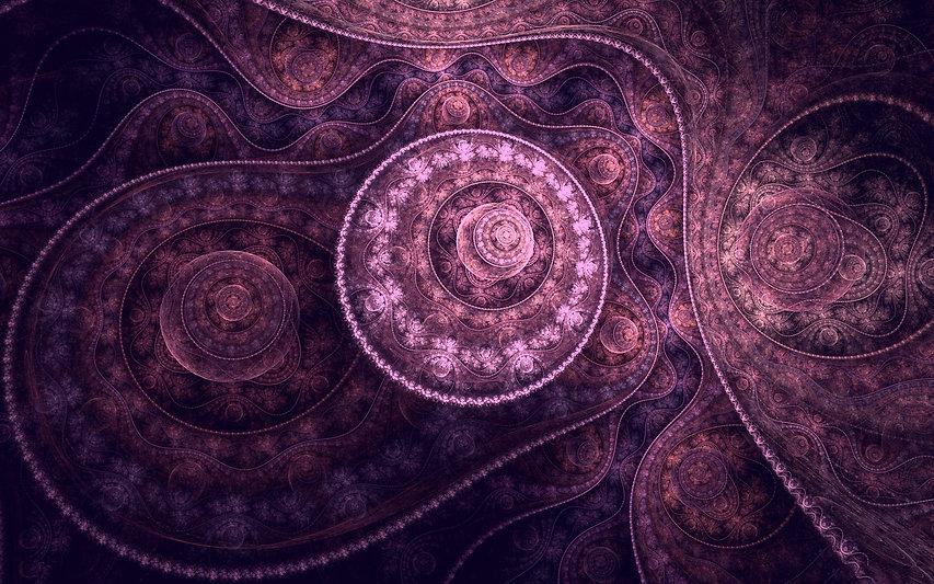 fractal-art-wallpaper-14_edited.jpg