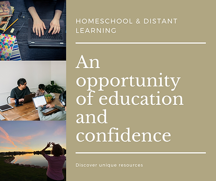 Homeschool & Distant Learning (1).png