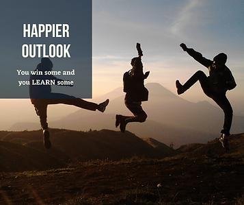 happier outlook 2.png