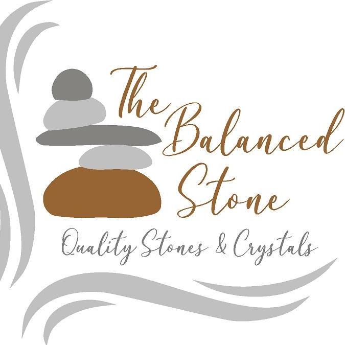 5 Pillars of Health FREE Seminar - At the Balanced Stone