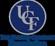 Foundation Logo2 11-2015.png