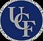 Foundation Logo3 11-2015.png