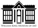 William King Museum of Art