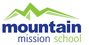 Mountain Mission School