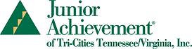 Junior Achievement Tri-Cities
