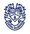 Sullins Academy