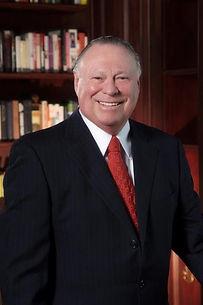James W. McGlothlin